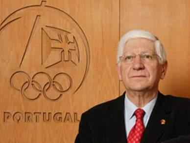 Portugal tem mais atletas do que há quatro anos