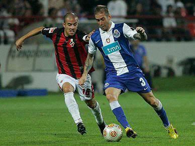 Jogadores esperam FC Porto forte nos minutos iniciais
