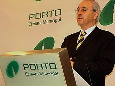 Rui Rio diz que o Circuito da Boavista é arma contra a crise