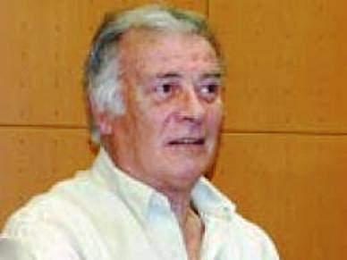 Nobre Guedes já estava previsto, Futre foi sugerido