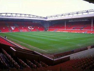 Premier League aceita venda do Liverpool