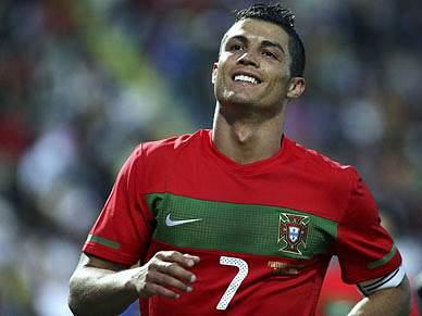 Portugal pode substituir Argentina em particular