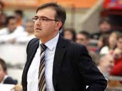 Moncho Lopez admitiu tensão no final do jogo