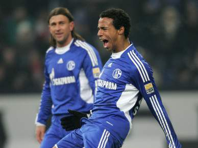 Federação Alemá dá vitória ao Schalke 04