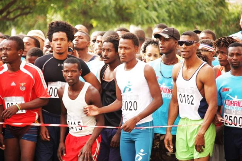 atletismo atletismo_caboverde