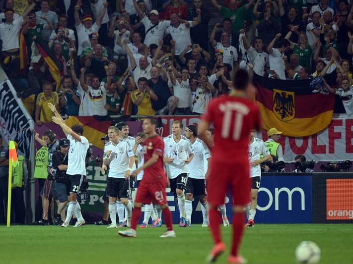 Ai Portugal, de que é que estavas à espera?