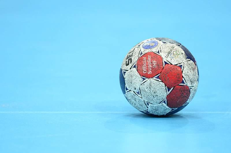 Dinamarca revalida título mundial