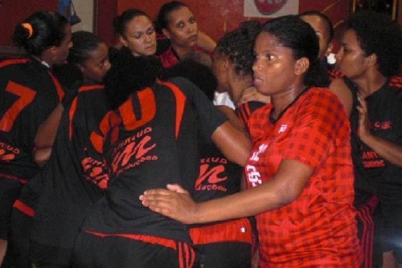 ABC vence Stad Madji e termina Africano na 7.ª posição