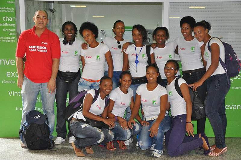 ABC vai a Taça dos Clubes campeões Africanos