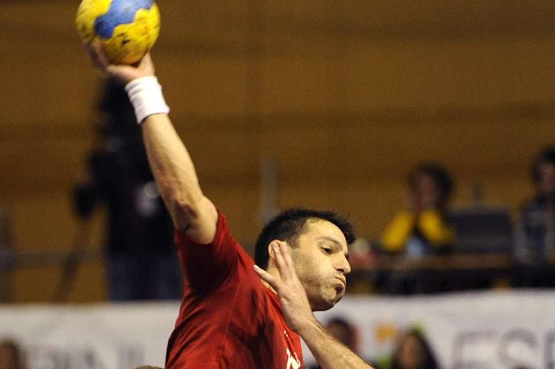 Portugal na Letónia para vencer e continuar a lutar pelo Mundial