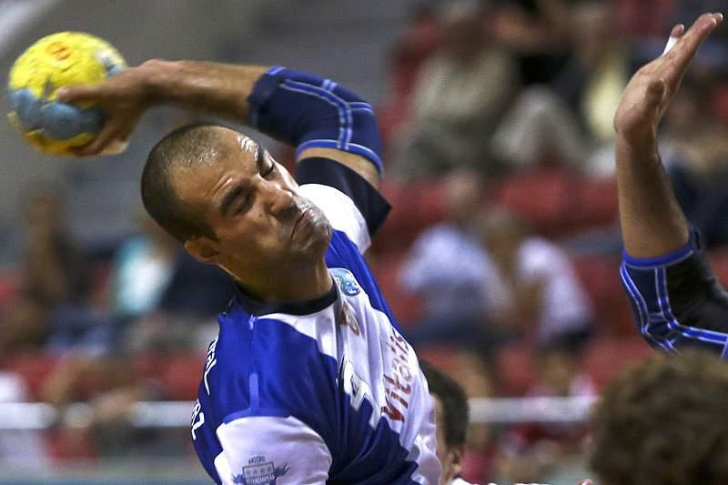 FC Porto lidera provisoriamente o campeonato