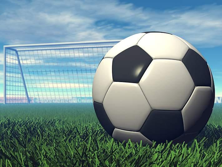 "Villarreal ""rouba"" à Real Sociedad acesso aos ""play-offs"""