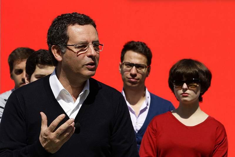 «Eusébio levou o nome de Portugal a todos os cantos do Mundo»