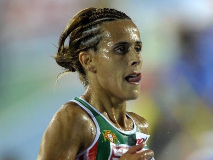 Presença portuguesa modesta na Taça da Europa de 10.000 m