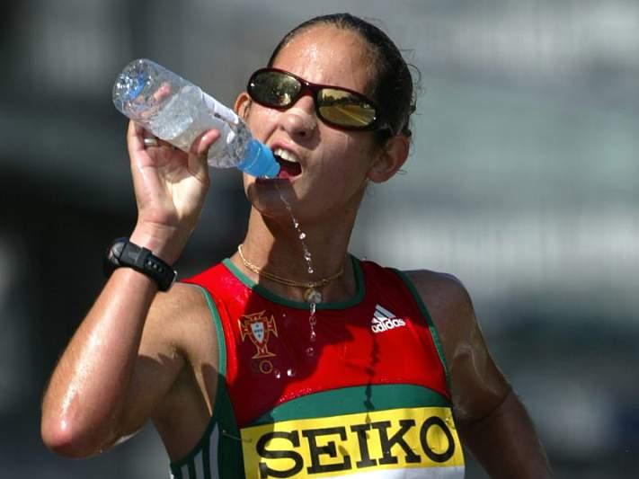 Seleção feminina é segunda na Volta ao Lago Taihu