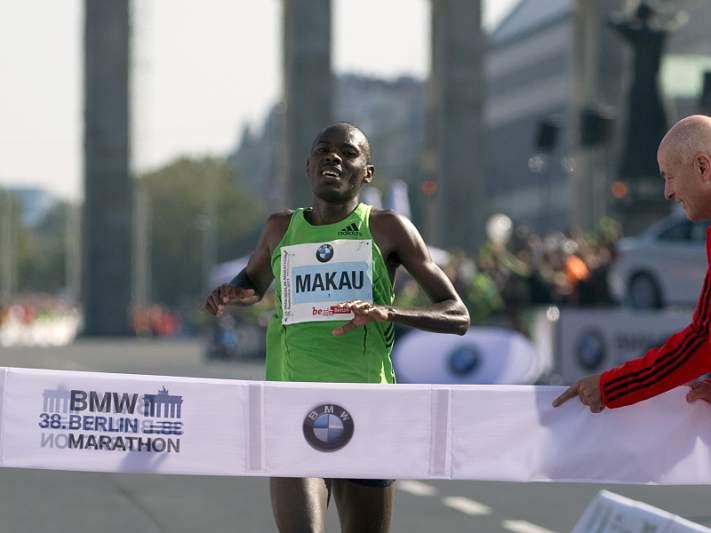 Meias-maratonas de Lisboa e Portugal na