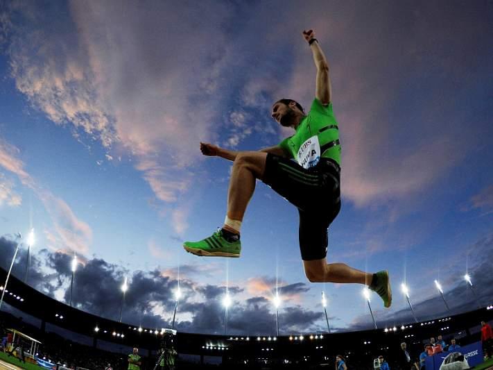 Portugal ganhou 24 medalhas em 19 presenças
