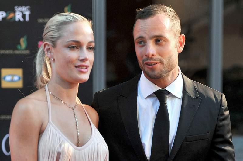 Defesa de Pistorius rejeita acusação de homicídio