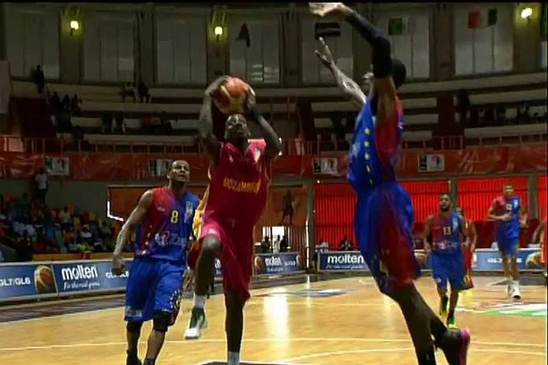 Cabo Verde perde com Camarões e termina em 6.º
