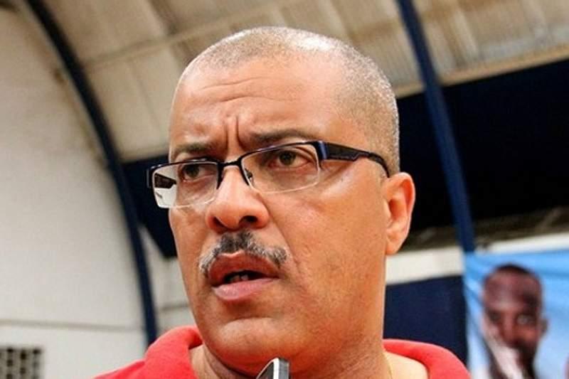 Paulo Macedo admite dificuldades para o segundo jogo da Taça de Angola
