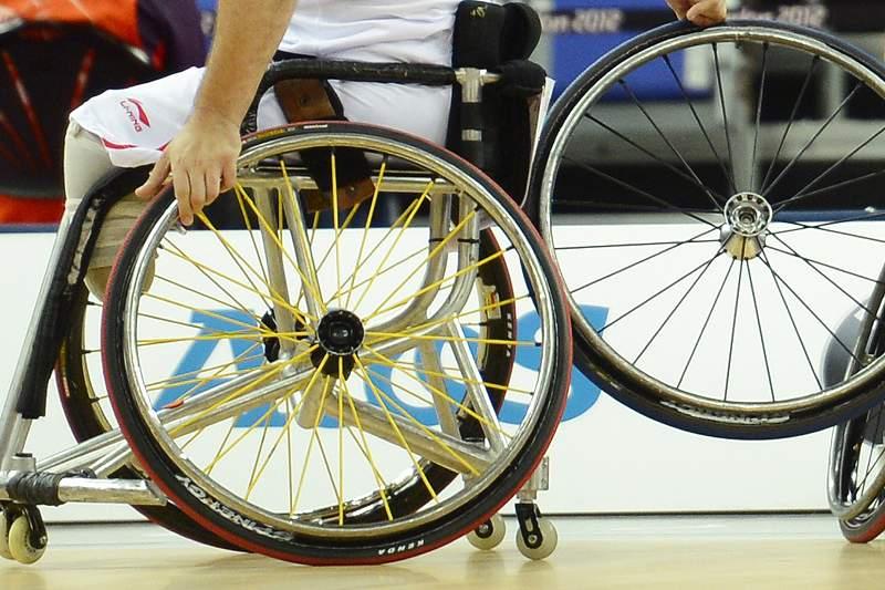 Angola consente segunda derrota no Afrobasket
