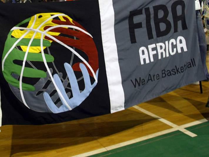 FIBA África cedeu a pressões de países mais fortes