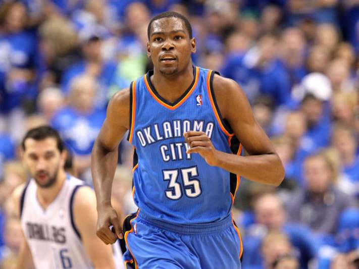 Hawks travam Oklahoma City Thunder