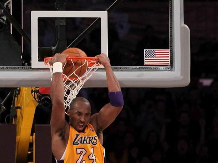 Lakers regressam às vitórias após
