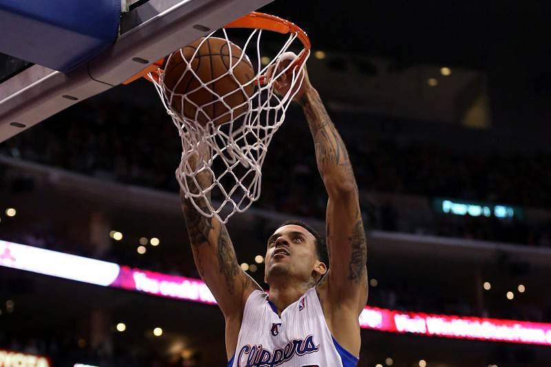 Clippers somam 15º triunfo consecutivo