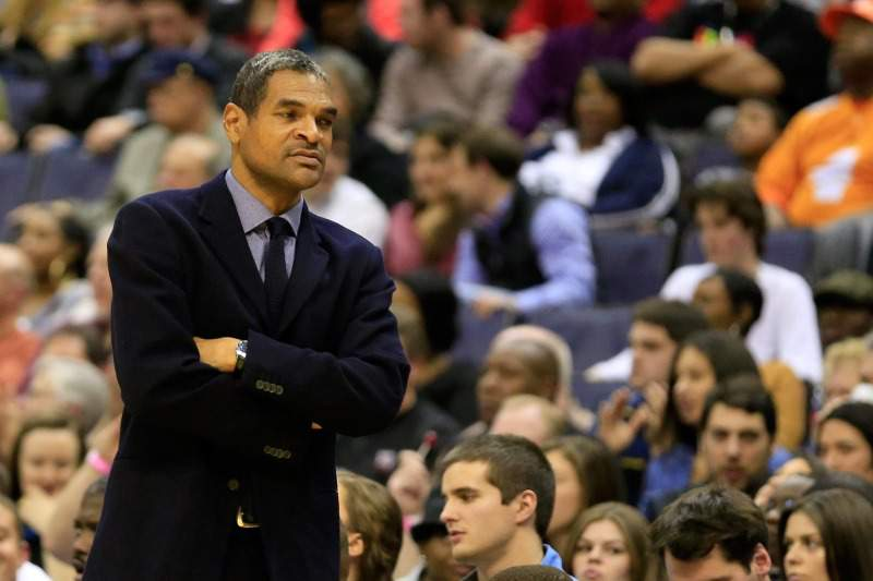 Detroit Pistons despedem treinador Maurice Cheeks após 50 jogos