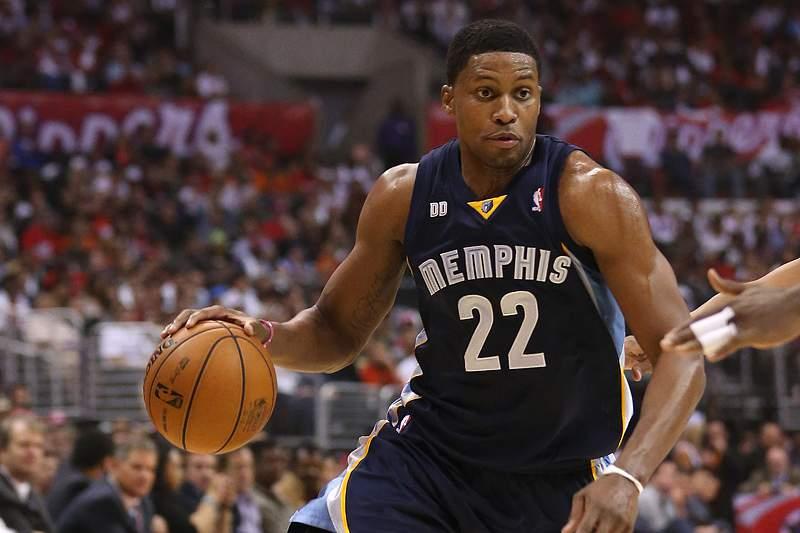 Memphis Grizzlies acabam com invencibilidade dos New York Knicks