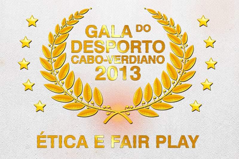 Gala do Desporto Cabo-verdiano acontece no dia 10
