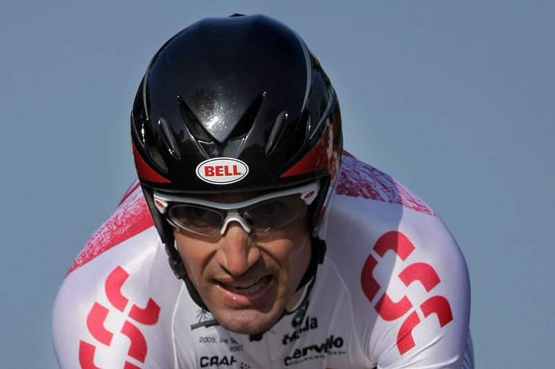 Diretor da Sky afastado depois de confessar uso de doping enquanto ciclista