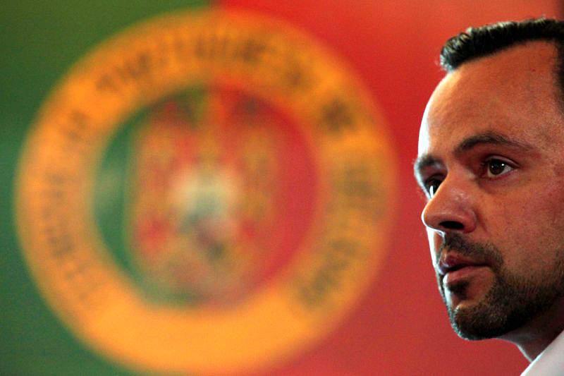«Rui Costa merece muito esta vitória»
