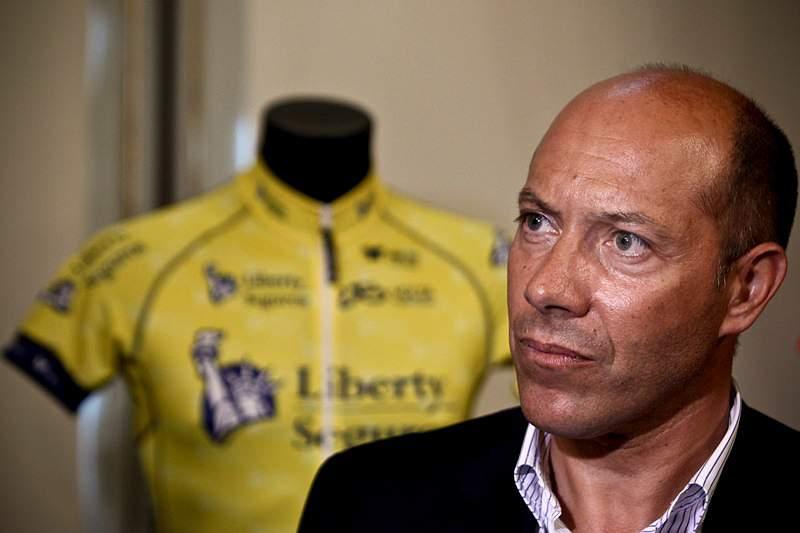 Joaquim Gomes tem três preferidos para a amarela