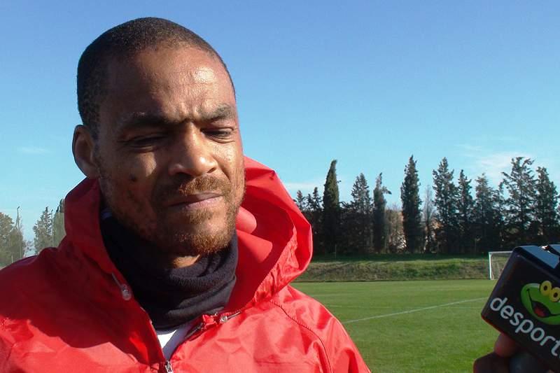 Kabuscorp quer vencer a Champions Africana