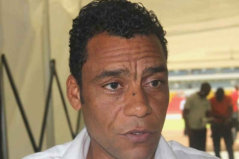 Miller Gomes diz que Libolo merecia vencer
