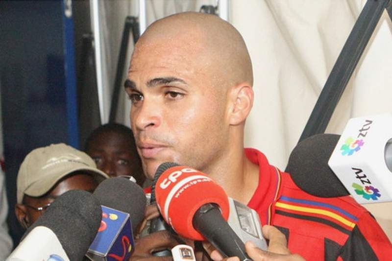 Kali inaugura mais uma clínica de fisioterapia em Angola