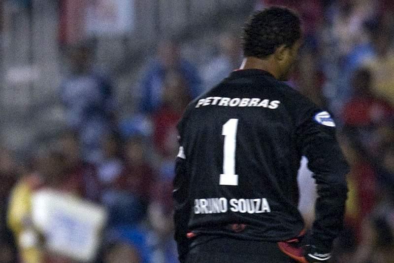 Bruno Fernandes condenado a 22 anos de prisão