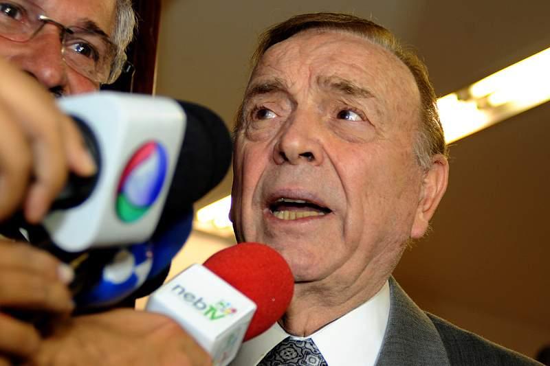 Portuguesa diz ter recebeido dinheiro para aceitar descida