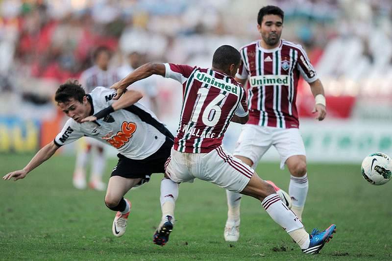FC Porto fica sem 'adversários'