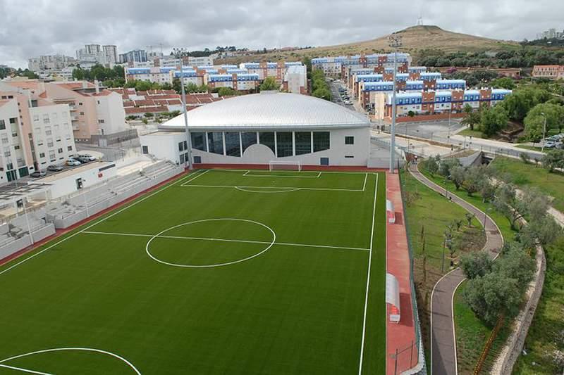 Desportivo vai apresentar um contra-protesto ao caso de João António