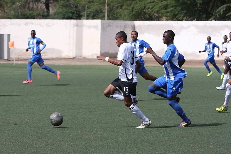 campeonato_caboverde2013 mindelense
