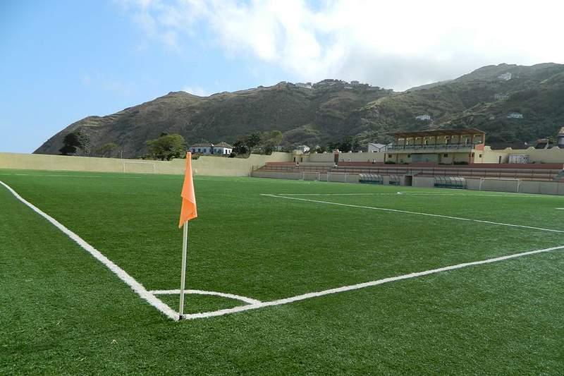 Sporting e Académica disputam acesso à final da Taça Brava