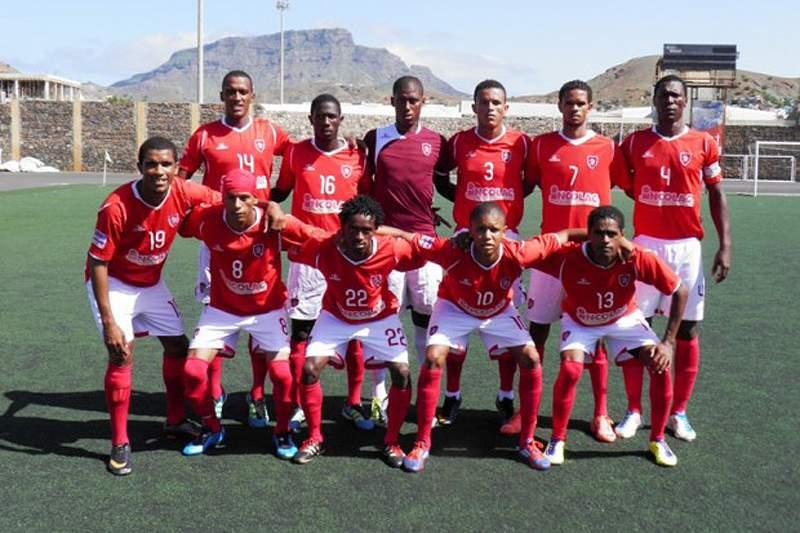 Campeonato em S. Vicente começa este sábado