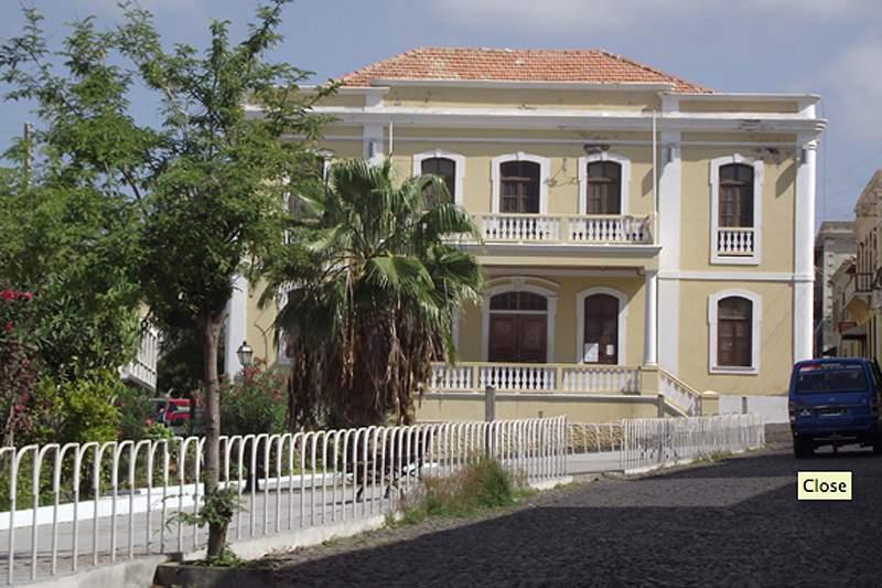 Obras no estádo de Santa Catarina dependentes de apoio do governo