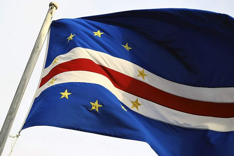 CI promove Cabo Verde na África do Sul