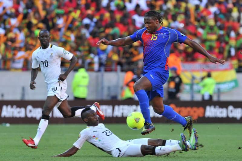 Cabo Verde mantém 75º lugar do ranking