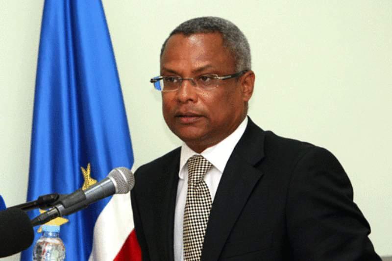 José Maria Neves «muito triste» com afastamento de Cabo Verde