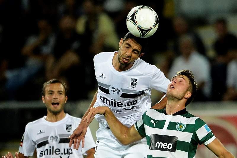 El Adoua chamado à seleção de Marrocos